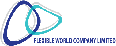 FLEXIBLE WORLD Company Ltd